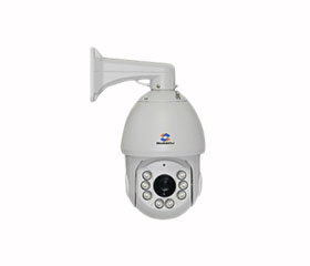 KD-HP53AC01