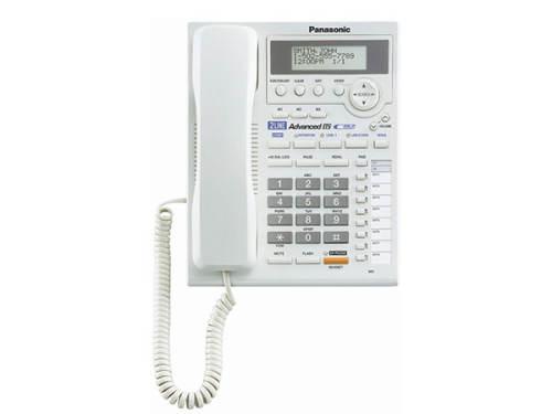 تلفن سانترال پاناسونیک KX-TS3282BXW