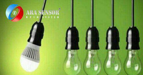 نکات مهم در مرحلهی روشنایی برق