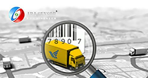 کاربرد-RFID-برای-اداره-پست