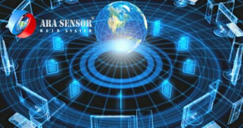 6 نکته مهم قبل از طراحی و راه اندازی سیستم شبکه