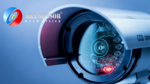 نسلی نو از دوربین های مداربسته