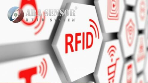 آیا فناوری RFID یک فناوری جدید محسوب می شود ؟