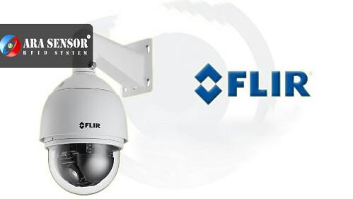 با جدیدترین دوربین مداربسته آشنا شوید